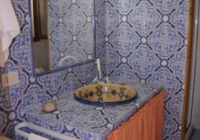 Casa Vacanze Appartamento Federico Re Residence